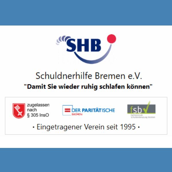 Schuldnerhilfe Bremen Schuldnerberatung Insolvenzberatung